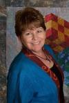 Karen Comb headshot