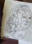 portraits diagram