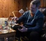 wineglasstuning