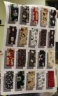 Victoria Person - Dog quilt