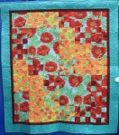 1007 Ugly Fabric