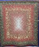 1021 Blooming NinePatch-Fandel