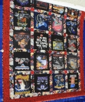 1024 Harley Tee Quilt-Tyree