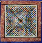 1036 Friendship Quilt-Shaefer