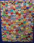 1043 Hearts Hearts-Hewitt