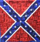 1044 Gettysburg-Carmichael
