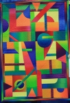 202 Colors-Fiedler
