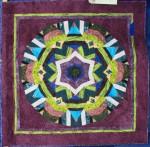 207 kaleidoscope