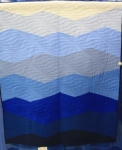 218 Blue RidgeBeauty-Tims