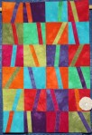 302 Color Experiment-Farwig