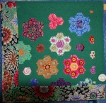 307 English Garden-VanHise