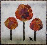 311 Fall Trees-Berry