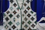 805 Cat Cathedral WindowVest-Kuhlman
