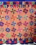 maybe 1058 Twirling Pinwheels-Coffman