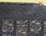 Wendye Anttila – Quilted namedetail