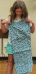 Abigail Cronise – PajamaBottoms