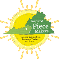 Inspired Quilt Makers - smaller