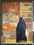 317 Spice Bazaar