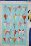 909 Kite Season